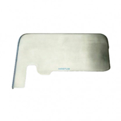 Cloth Plate Assembly Swing Plate Pegasus Overlock M752