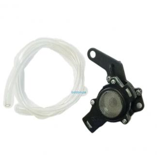 Oil Pump Assembly & Tube Juki Machine DDL-5550-6 8700