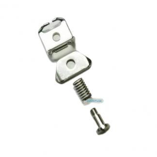 Needle Thread Presser Guide A 4Pcs Set Juki Overlock