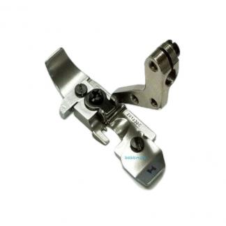 Presser Foot 4 Thread Pegasus Overlock EX-5214 MO-6800