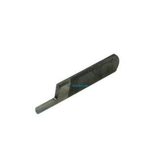 Upper Knife Carbide Tip Yamato Overlock Machine DCZ-300