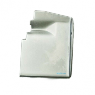 Front Cover Door 4-Thread Pegasus M800 M700 Genuine