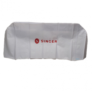 Singer Machine Cover Sewing Head Dust Proof