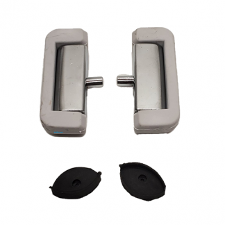 Table Mount Hinge Rubber Support Walking Foot Machine