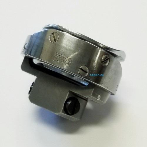 HALLOWEEN STENCIL Spider Sellection A5//A4//A3//A2//A1//A0 350 micron HALL021