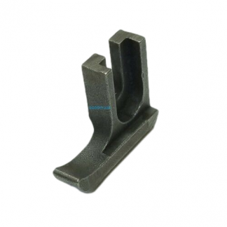 Presser Foot Zipper Left Walking Foot Machine Rex-607