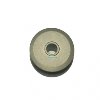 Titanium Bobbin Juki Button Hole LBH-781 to 784 Genuine