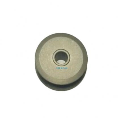 Titanium Bobbin Juki Button Hole LBH-781 to 784 Genuine