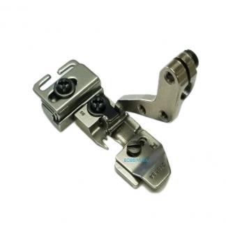 Presser Foot Elastic Adjustable Narrow 4 Thread Pegasus