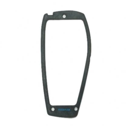 Face Plate Packing Gasket Juki Single DDL-8700 Genuine