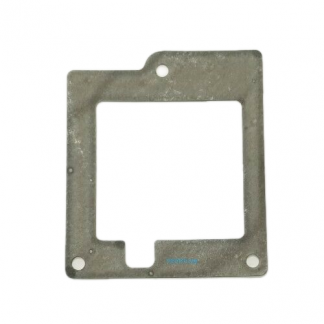 Upper Cover Gasket Fits Juki Overlock Machine