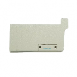 Front Cover Assembly Pegasus Coverstitch W562 W500