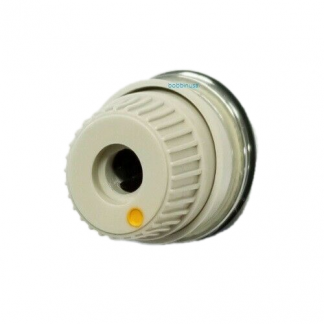 Tension Controller Heavy Spring Juki Overlock MO-6700