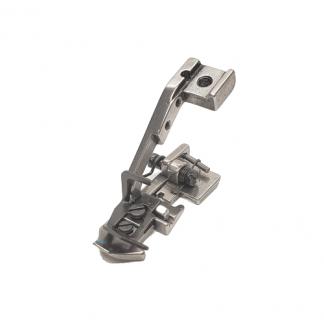 Presser Foot 5 Thread Yamato Overlock Machine #33539