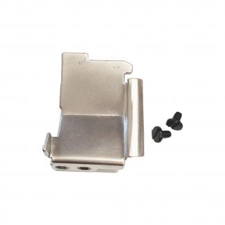 Chip Guard Cover Screws 5Thread Juki MO-2416MO-2516