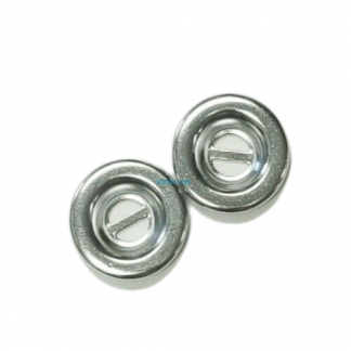 Disk Stopper Tension Release Washer Juki Genuine