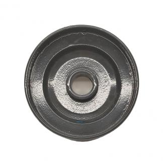 Hand Wheel Pulley Singer 20U Zig Zag 20U73, 73B, 83, 83B