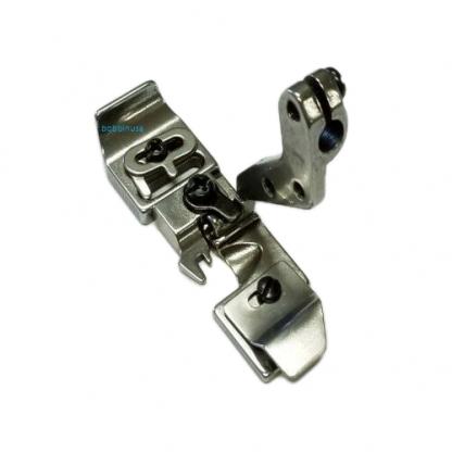 Foot Elastic Juki 4 Thread Overlock MO-6800 EX-5214
