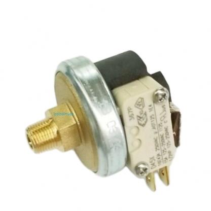 Steam Pressure Switch Silver Star Mini Boiler Electric Iron