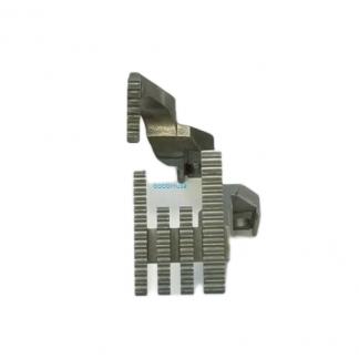 Feed Dog Set Yamato Coverstitch Machine VF2503-21