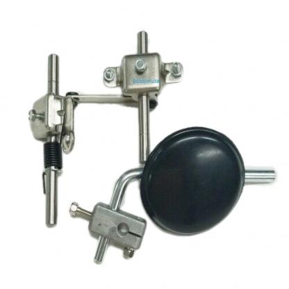 Foot Lifter Kit Juki Single Needle DDL-9000B