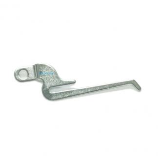 Lower Thread Cam Hook Juki Overlock MO-3700 Genuine