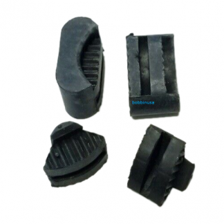 Oil Pan Corner Rubber Table Support Seiko Consew Sewing