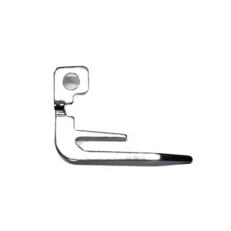 Thread Cam Guide Hook Juki Machine MO-2400 MO-2500