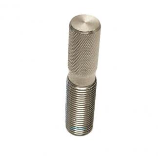 Presser Bar Screw Pegasus Overlock M732 M752 Genuine