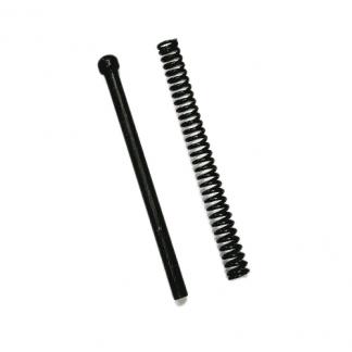 Presser Guide Bar Spring Juki Machine DDL-8700 Genuine