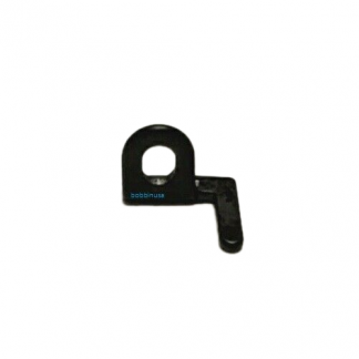 Chain Finger & Screw Blindstitch Consew Rex 75T Rx-518