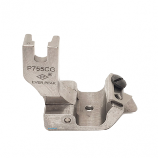 Presser Foot Center Guiding Wide Ever Peak