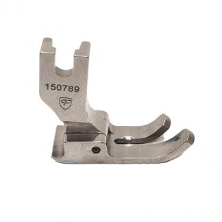 Presser Foot Heavy Tail End Feet Ever Peak 150789