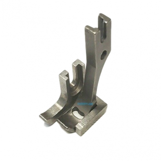 Presser Foot Outside & Inside Standard Rex-607-Z