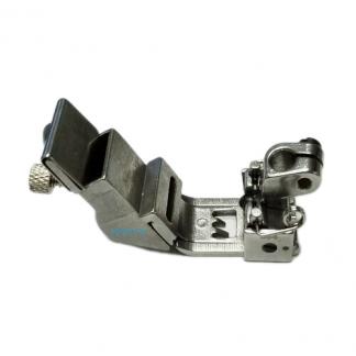 Presser Foot Elastic Shirring 5/16 Adjustable Coverstitch
