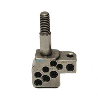 Needle Clamp 6.4 Brother Coverstitch Sewing Machine