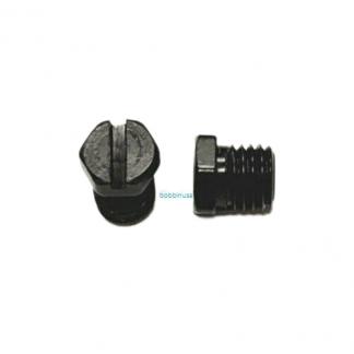 Upper Looper Holder Screw 2X Juki Overlock Machine