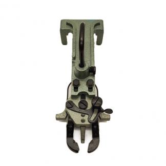 Button Attachment Medium Juki Machine MB-372 MB-373
