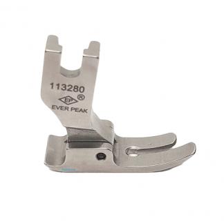 Presser Foot UP-Tail Single Needle Ever Peak 113280