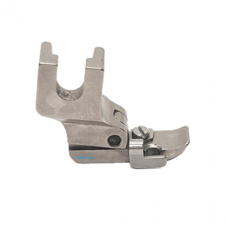 Presser Foot Home Conceal Zipper 2MM Ever Peak