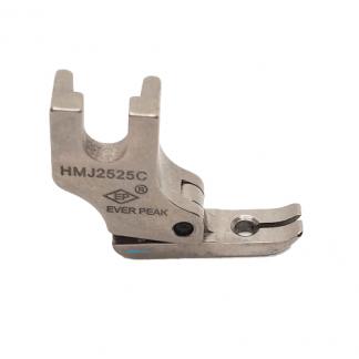 Presser Foot Home Zipper Short Compact Ever Peak