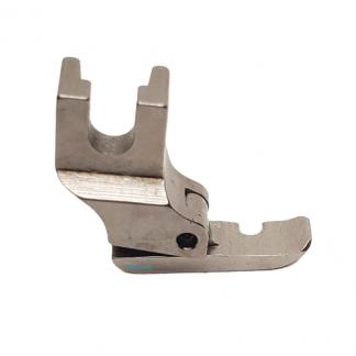 Presser Foot Home Cording Left Short Compact Ever Peak