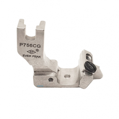 Presser Foot Center Guiding Narrow Ever Peak