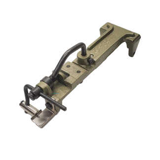 Button Shank Attachment #430-90-1 Juki Machine