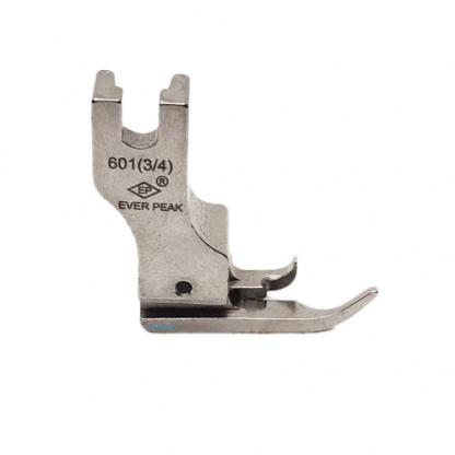Presser Foot 3/4 Binding Folder Feet Ever Peak