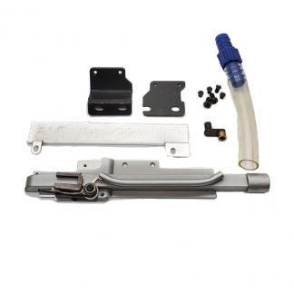 Side Chain Cutter Yamato Overlock Sewing Machine K2