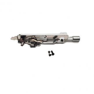 Flat Chain Cutter Yamato Overlock Sewing Machine K1