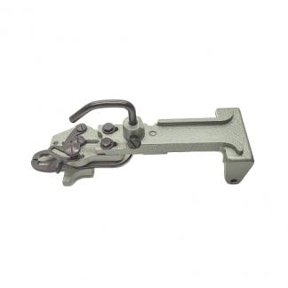 Button Attachment Small Juki Machine MB-372 MB-373