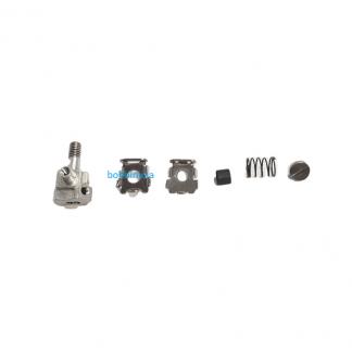 Needle Clamp Assembly Juki Overlock Machine MO-3300