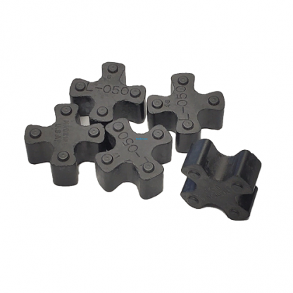 Zero Max Puller Cross Rubber Seal 5X RCFP